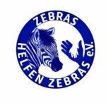 Zebras helfen Zebras e.V.