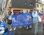 ZhZ-Karneval 2017